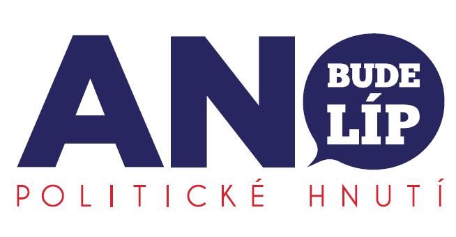 Výsledek obrázku pro logo ano 2011