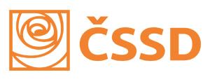 ČSSD logo
