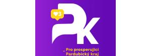 logo Pro prosperující kraj – koalice ČSSD a SproK