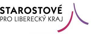 logo Starostové pro Liberecký kraj