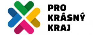 logo Pro krásný kraj – Hlas nezávislých osobností! Koalice ODA, HLAS, SNK ED