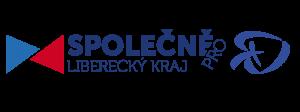 logo TOP 09 a KDU-ČSL: Společně pro Liberecký kraj a Společně pro jižní Čechy