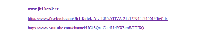 alternativa-kv-4