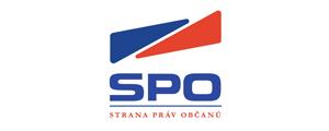 SPO logo